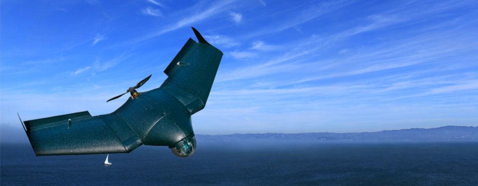 drone-indonesia-Micro-UAV-or-fixed-wing-or-civilian